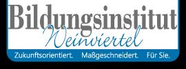 Logo-Bildungsinstitut-Weinviertel-web-270px