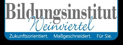 Logo-Bildungsinstitut-Weinviertel-web-400px