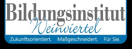 Logo-Bildungsinstitut-Weinviertel-web-450px