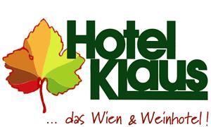 logo-hotel-klaus
