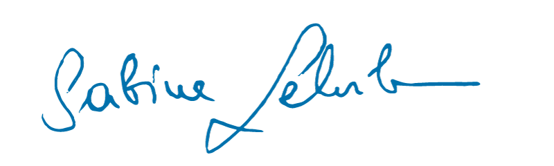 unterschrift_bine_blue