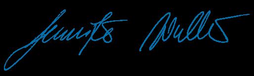 unterschrift_jenny_blue